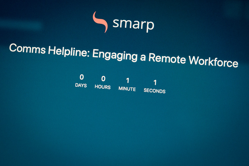 SMARP-260520-1.jpg