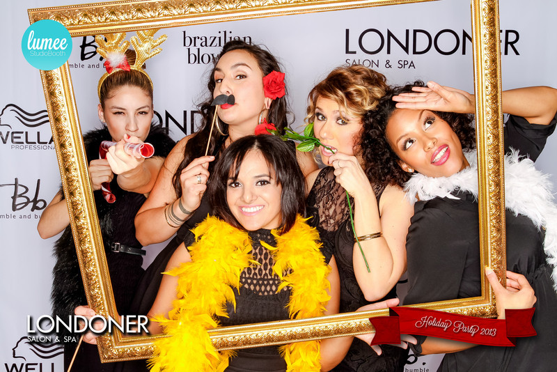 Londoner Holiday Party 2013-226.jpg