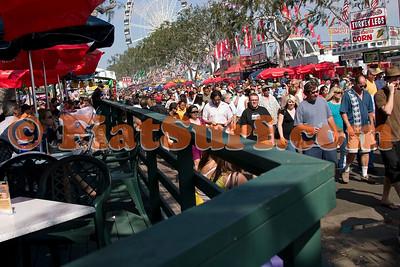 OC Fair 2007