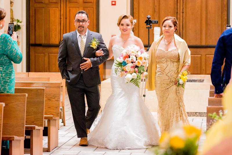 Maria-Alfonso-wedding-1248.jpg