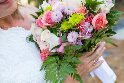 The Crowhurst Wedding