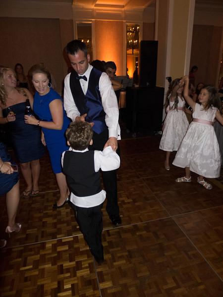 Rick and Kristen Wedding-230.jpg