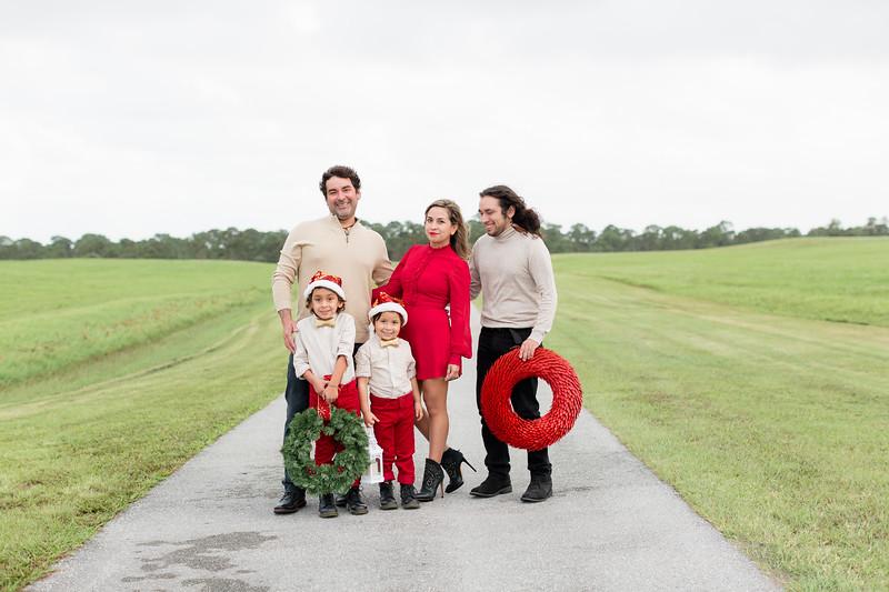 Augustin Family Holiday 2020-12.jpg