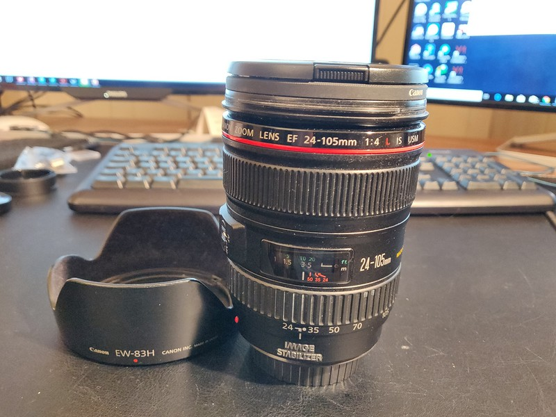 Canon  EF 24-105mm 4 L IS USM - Serial UX0716 003.jpg