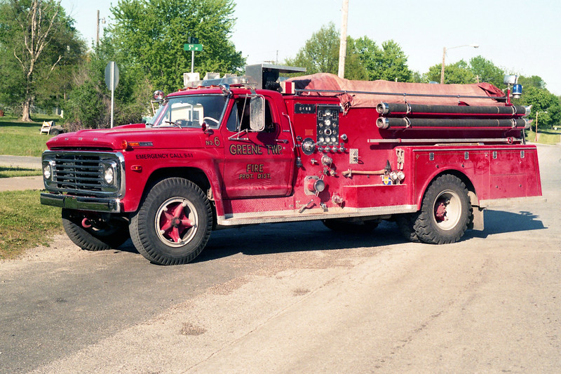 GREEN TOWNSHIP - MATHERVILLE  ENGINE  FORD F -.jpg