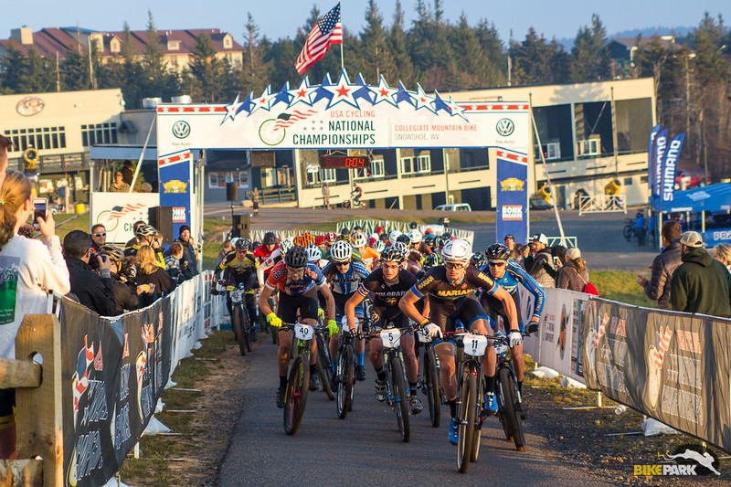 2015-mtb-collegiate-national-short-track-2.jpg