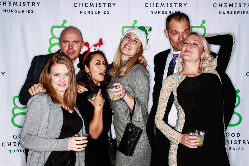 Good Chemistry Holiday Party 2019-Denver Photo Booth Rental-SocialLightPhotoXX.com-28.jpg