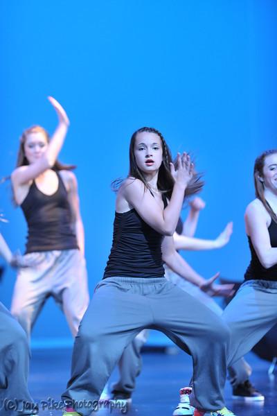 Recital 3 - Dance 16