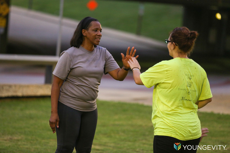 08-18-2017 Wake Up Workout CF0036.jpg