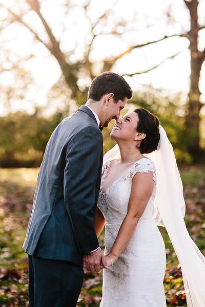 Gabriella_and_jack_ambler_philadelphia_wedding_image-680.jpg