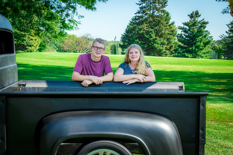 Madison and Dylans Senior  Pictures 2018-126.jpg