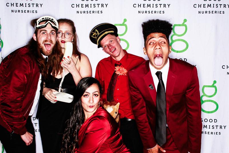 Good Chemistry Holiday Party 2019-Denver Photo Booth Rental-SocialLightPhoto.com-209.jpg