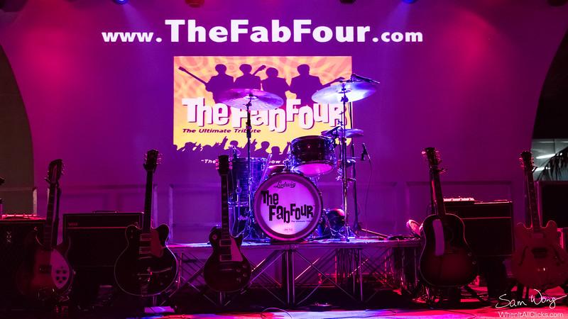 The Fab Four-01892.jpg