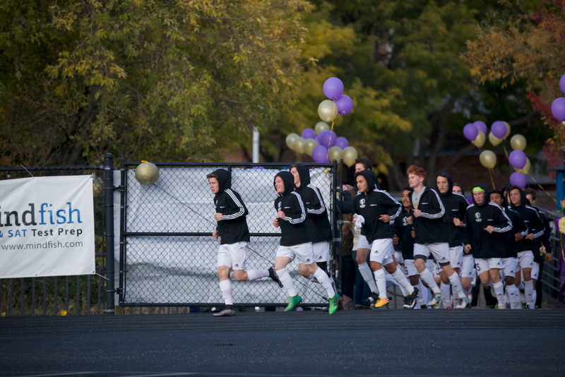 2017-10-16 BHS Boys Soccer Senior Night  2017-10-16_RMJIMG_2520.jpg