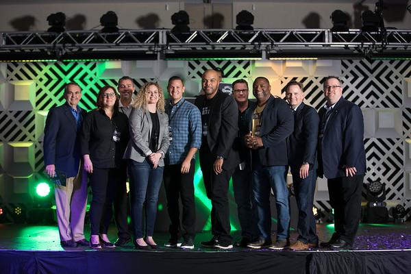 9.28 Metro PCS Dealer Awards