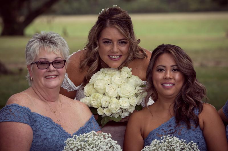 Carson Wedding-46.jpg
