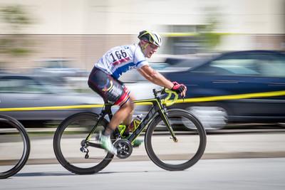 PA-Montco-Ambler Bike Race 2016