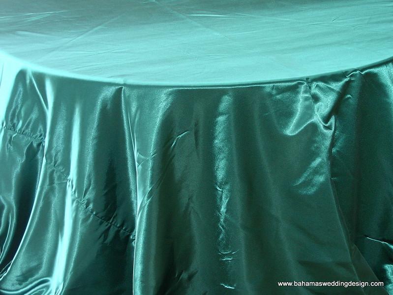Table Linens 020-1.JPG