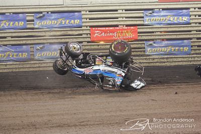 08.13.11 Knoxville Nationals