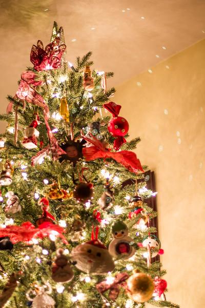 Christmas_Conneticut_2016.JPG