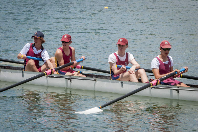 21Jan2016_Rowing Camp_0194.jpg