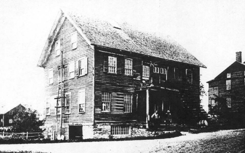 Capell Cabinet Shop BRASHER FALLS NY 1900'S.jpg