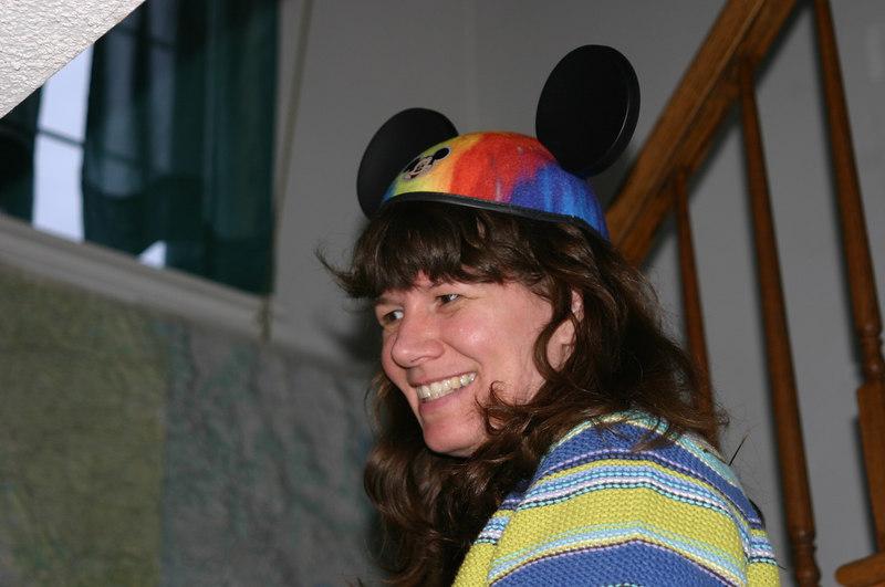 2006 Susan