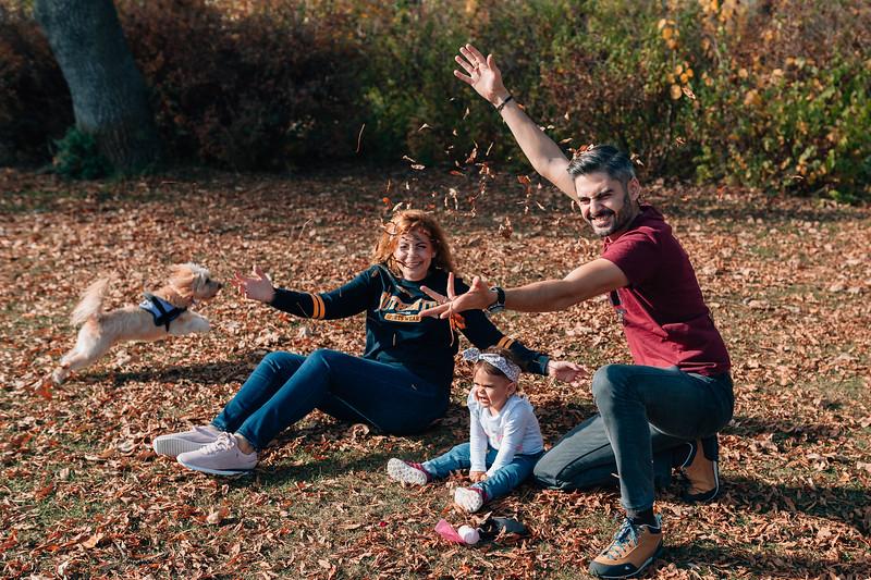 Family - Mogosoaia 2018-13.JPG
