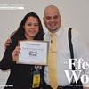102 Efecto WOW SQI Guatemala agosto 2017