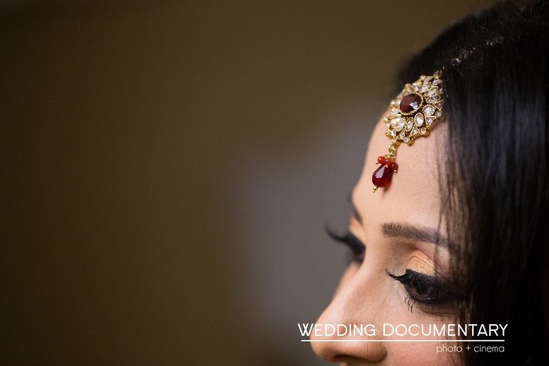 Deepika_Chirag_Wedding-96.jpg