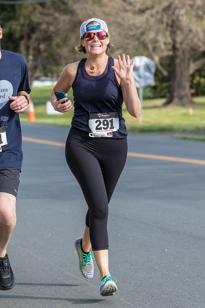2018 Love Runs Bedford 5K 31.jpg