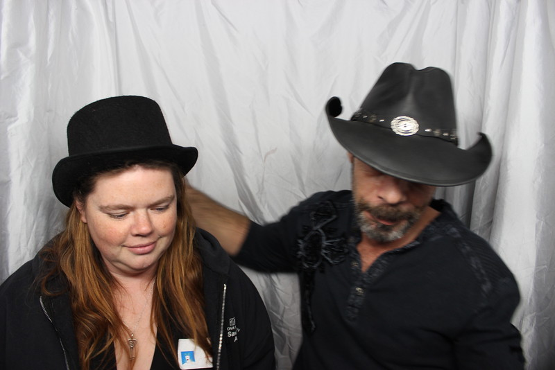 PhxPhotoBooths_Images_426.JPG
