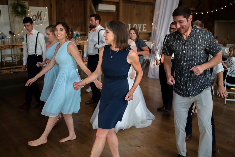 Morgan & Austin Wedding - 649.jpg