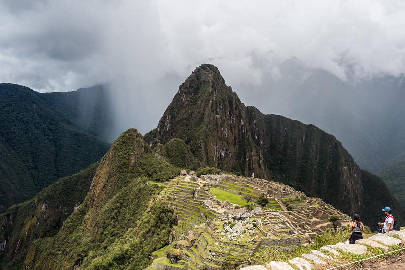 Cusco-SacVal-MachuPicchu-Best-228.jpg