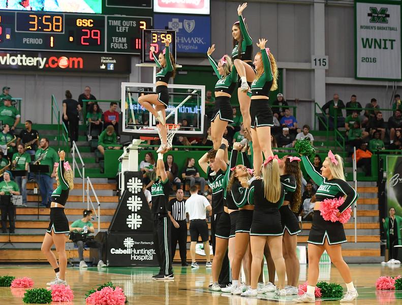 cheerleaders3315.jpg