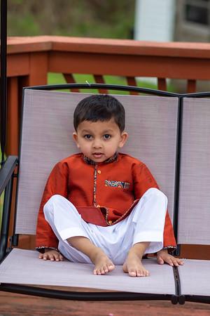 Arkee Vidhi