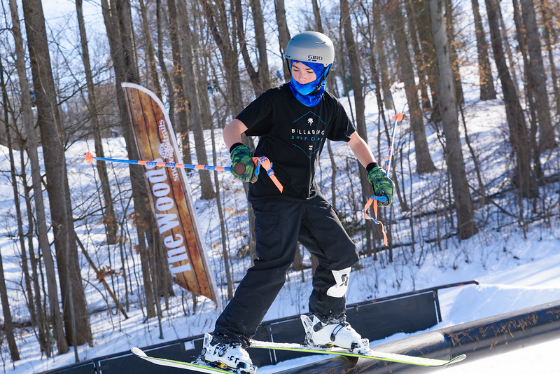 The-Woods-Party-Jam-1-20-18_Snow-Trails-3436.jpg