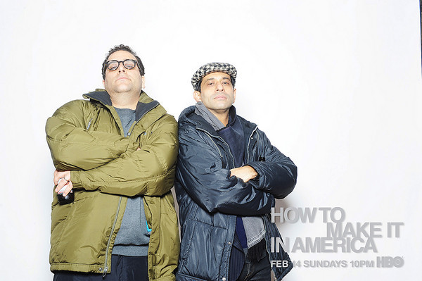 HBO_NY_20100210_0130.jpg