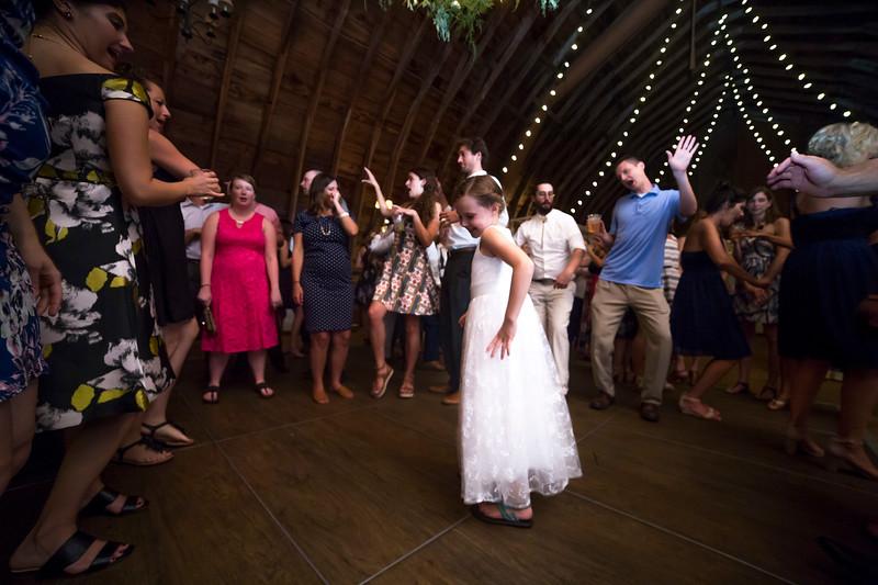 Garrett & Lisa Wedding (867).jpg