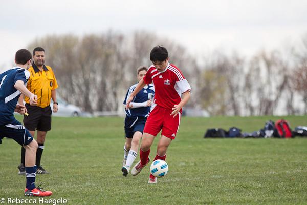2012 Soccer 4.1-6153.jpg