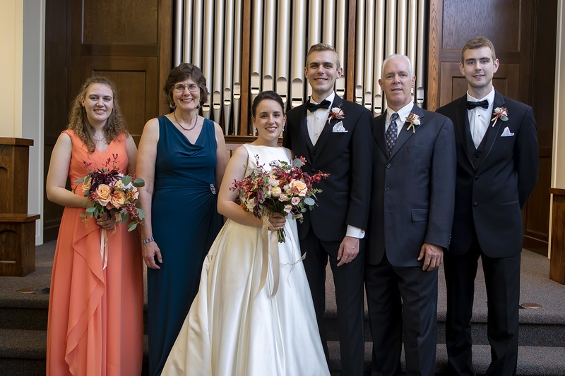 Adrienne & Josh Wedding (Remainder) 311.jpg
