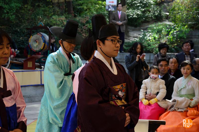 Korea-Inny Wedding-8805.jpg