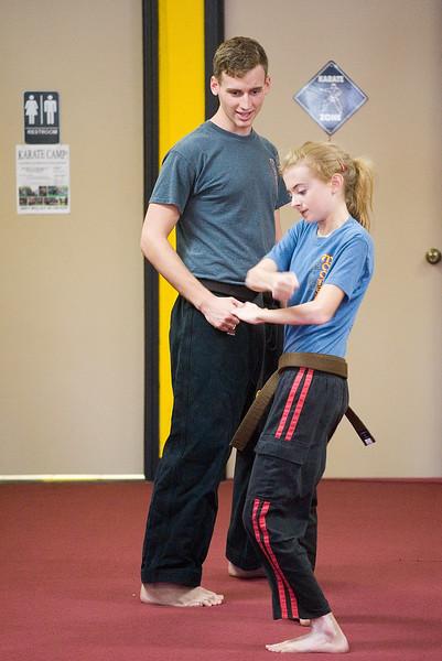 karate-081814-02.jpg