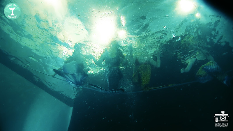 Mermaid Re Sequence.01_22_59_18.Still018.jpg