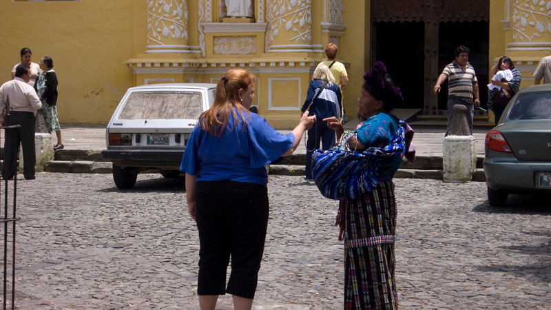 Guatemala 2010  038.jpg