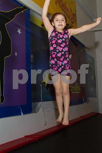 acrofit 72011 dawn-31
