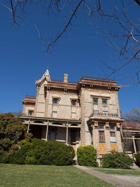 Waggoner House Decatour TX 2-2016-2280032.jpg