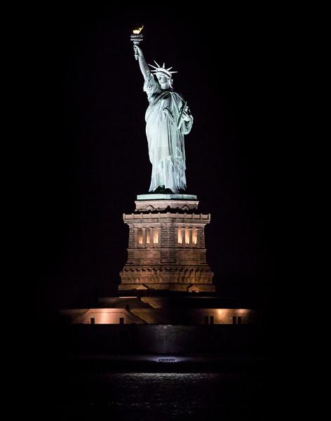 Day 3 Night Staten Island