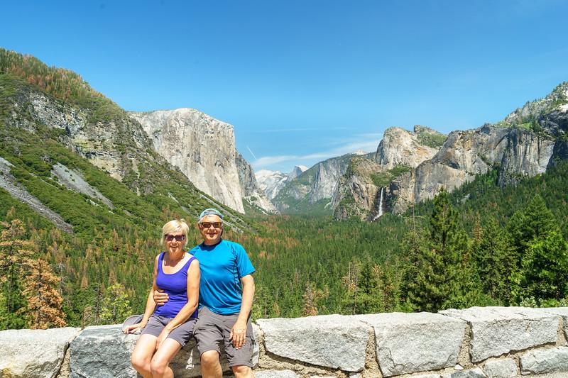 Yosemite -100616-013.jpg