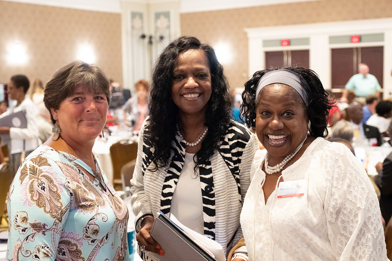 2019 NCACC Annual Conference-0359.jpg